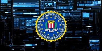 حمله تازه اف بی آی به شرکت های نرم افزاری چین