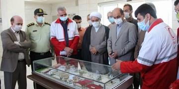 افتتاح فاز نخست مرکز پیشگیری از سرطان بندرترکمن تا هفته دولت