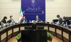 اقدامات بنیاد مستضعفان در سیستان و بلوچستان، منشاء تحول خواهد بود