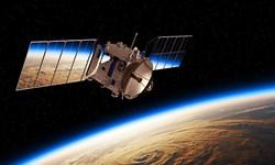 کاوشگر مریخ چین 8 میلیون کیلومتر با زمین فاصله دارد