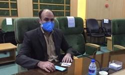 تاکنون ۱۶ میلیون عدد ماسک در کرمانشاه توزیع شده است