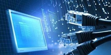 توسعه زیرساخت فناوری اطلاعات؛ انتقالدهندههای پرظرفیت تولید شد