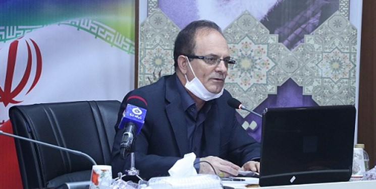 تهیه سند اشتغال 455 روستا در کهگیلویه و بویراحمد/خبر خوش برای پیمانکاران استان