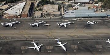 ارزاننگه داشتن بلیت هواپیما برای قشر پردرآمد از جیب همه مردم/جایگاه سفر هوایی  در سبد هزینه های خانوار