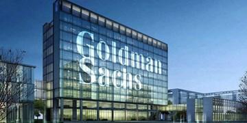 جریمه 350 میلیون دلاری بانک گلدمن ساکس آمریکا بخاطر رسوایی پولشویی