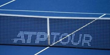 کنارهگیری ۵ بازیکن از مسابقات تنیس آزاد فرانسه