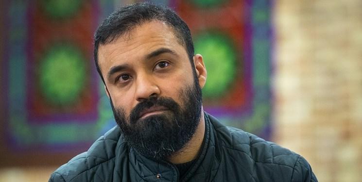 هلالی دوباره برای آزادسازی زندانیان، آستین بالا زد/ ۷۰ نفر چشم به راه کمکهای مردم