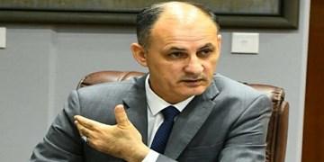 وزیر فرهنگ سابق عراق: دبی ایستگاه اصلی قاچاق آثار باستانی عراقی است