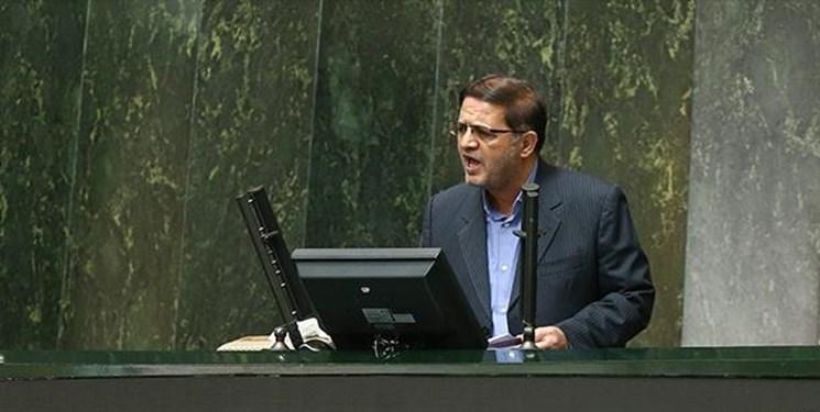 دولت موظف است لایحه بودجه 1400 را 15 آذرماه به مجلس تقدیم کند