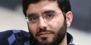 رسم خیانت/ ایران؛ گذار از «دولت دستنشانده» به «مخالفین وابسته»