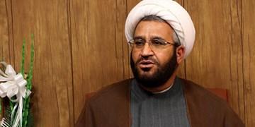 نماز جمعه در ۲۱ شهرستان فارس اقامه نمیشود
