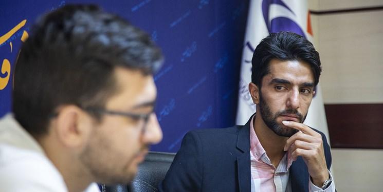 تعارض منافع وزارت نفت سد راه توسعه اتوگاز است/خودکفایی ایران در ساخت تجهیزات سوختگیری LPG
