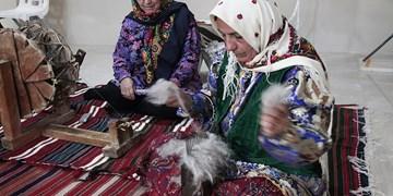 کارگروه میراث و مهر در 5 شهرستان گلستان تشکیل شد