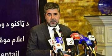 مردم افغانستان به اقدامات آمریکا در روند صلح مشکوک هستند
