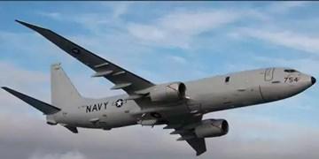 هند از بیم چین 6 فروند هواپیمای جاسوسی «پوسیدان- 8» از آمریکا میخرد