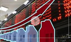 اصلاح بزرگان بازار به نفع کوچکترها/ معامله بلوکی 10 میلیون سهم در نماد «وتوکا»