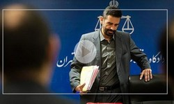 محاکمه غیابی متهمان فراری پرونده شرکت بازرگانی پتروشیمی