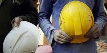 فوت کارگر گنبدی به علت قطع دست/ علت حادثه در دست بررسی است