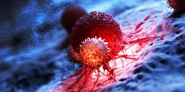 تولید نانوذراتی که تومور سرطانی را میسوزاند