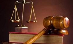 معرفی ۲۶۰ متخلف زیست محیطی در اردبیل به مراجع قضایی