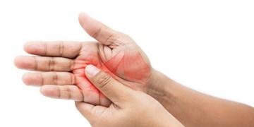 سوزن سوزن شدن دستها؛ ۷ تهدید مهم برای سلامت