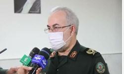 تشکیل کارگروه تخصصی مهارتآموزی و اشتغال سربازان در استانداریها