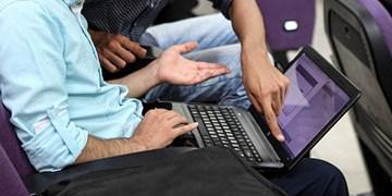 «تقلب» این بار از دانشآموزان/ تشکیل 6 باند کلاهبرداری اینترنتی از دانشآموزان در استان مرکزی