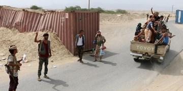 شکست شورای انتقالی جنوب یمن در برگزاری تظاهرات میلیونی در «المهره»