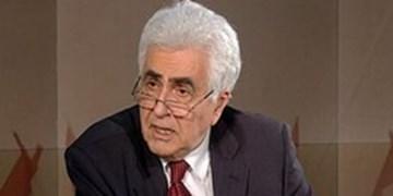 وزیر خارجه لبنان: تاریخ اسرائیل در منطقه ، تاریخی تجاوزکارانه است