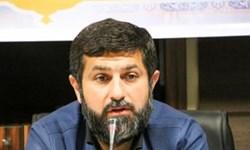 اهواز دارای بالاترین نرخ تلفات تصادف در خوزستان است