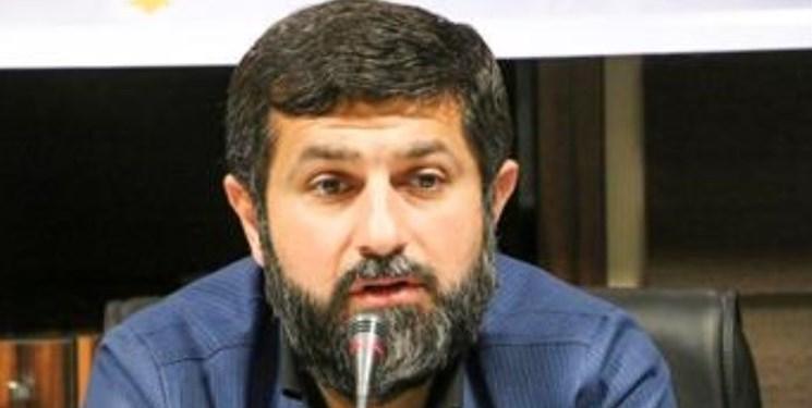 عشایر کشور،صدام و حامیانش را زمینگیر کردند