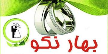 برداشتن گام های استوار به سوی ازدواج سالم در ۲۷ نمایندگی بهار نکوی فارس