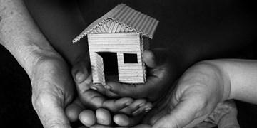 پیدا کردن خانه سختتر شده است