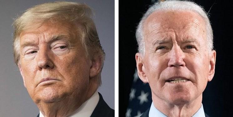 100 روز مانده به انتخابات| گاردین: تعداد کمی در آمریکا روی شکست ترامپ حساب میکنند