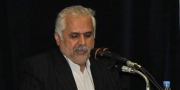 مراسم تدفین «استاد حسنپور» به صورت خصوصی برگزار میشود