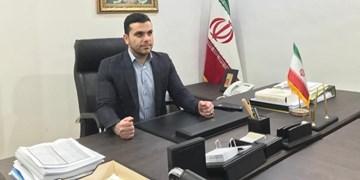 ساختار اقتصاد ایران و پیامدهاى فروش نفت خام