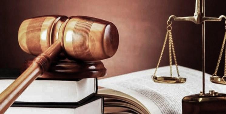 پایان یک انحصارطلبی؛ تصمیم مهم شورای نگهبان در انحصارشکنی از وکالت