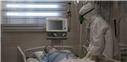 ايران: 2132 إصابة جديدة بكورونا والمتعافين 287 ألف شخص