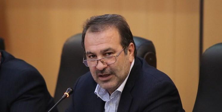 موافقت احداث خط لوله انتقال فرآوردههای نفتی ازبندرعباس به شیراز