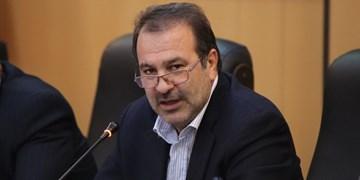رویکرد جدید وزارت صمت، تفویض اختیارات به استانها است