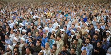 امام جمعه تنها امام مؤمنین نیست باید برای اعتلای همه تلاش کند