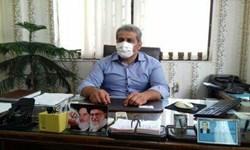 ثبتنام 17 آموزشگاه آزاد برای دریافت وام کرونایی در نوشهر