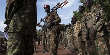 درگیریهای تازه در دارفور بیش از 60 کشته بر جا گذاشت