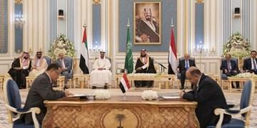 حصول قریبالوقوع توافق ریاض-2؛ جنوب یمن بین سعودی و امارات تقسیم میشود؟