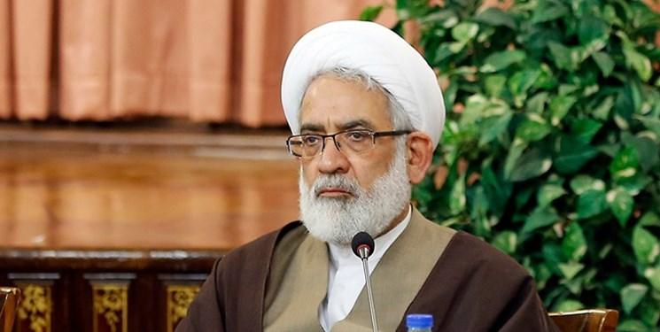 درخواست دادستان کل کشور از رئیس جمهور/ ممنوعیت عزاداری در مساجد و تکایا رفع شود