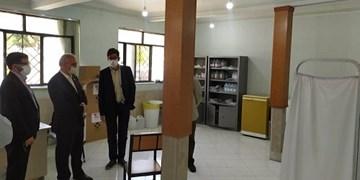مراکز نقاهتگاهی مشهد مجدد راه اندازی میشود