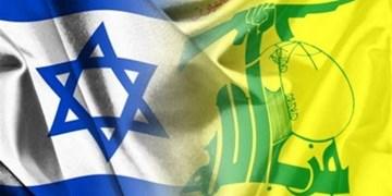 منبع نظامی صهیونیست: دنبال رویارویی نظامی با حزبالله نیستیم