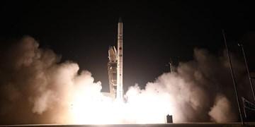 ماهواره جاسوسی صهیونیستها در فضا سرگردان است/ ادعای دریافت تصاویر با کیفیت کذب است