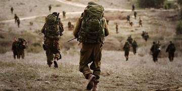 افشای نظرسنجی محرمانه در ارتش صهیونیستی: نیروهای ذخیره آماده جنگ نیستند