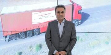 با کمک های کارکنان بانک ملت صورت گرفت؛ اهدای ۱۳۷۰ دستگاه یخچال فریزر به مردم سیل زده استان سیستان و بلوچستان